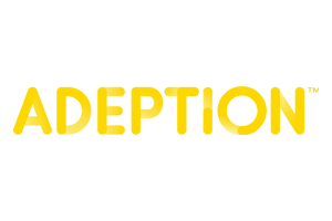 Adeption