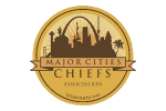 major-city-chiefs