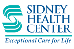 sidney-health