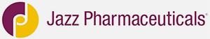 Jazz Pharma